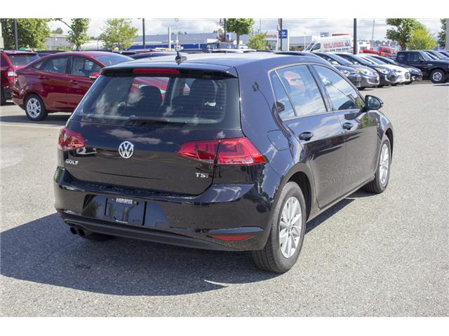 2015 Volkswagen Golf 1.8 TSI Trendline (Stk: EE892310) in Surrey - Image 7 of 26