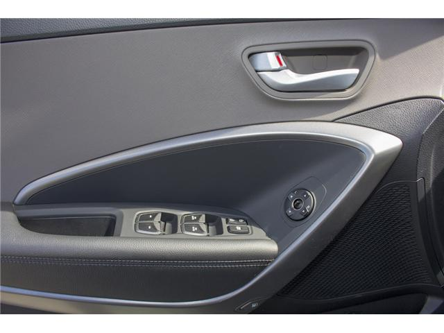 2015 Hyundai Santa Fe XL Base (Stk: EE892140A) in Surrey - Image 20 of 27