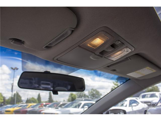 2013 Hyundai Elantra GL (Stk: EE890500A) in Surrey - Image 24 of 24