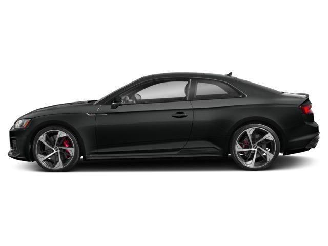2018 Audi RS 5 2.9 (Stk: A10857) in Newmarket - Image 2 of 9