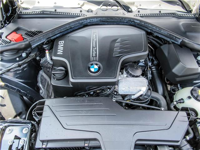 2015 BMW 428i xDrive Gran Coupe (Stk: P8364) in Thornhill - Image 22 of 28