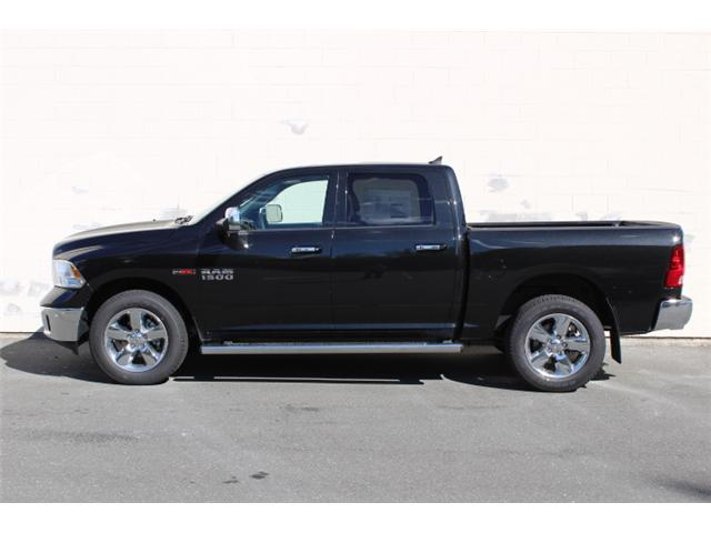 2018 RAM 1500 SLT (Stk: S321990) in Courtenay - Image 28 of 30