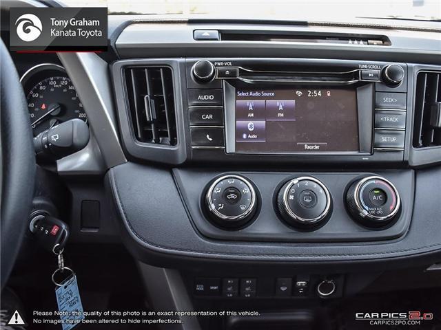 2018 Toyota RAV4 LE (Stk: B2795) in Ottawa - Image 25 of 25