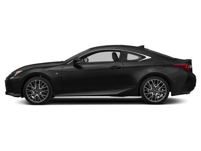 2018 Lexus RC 350 Base (Stk: 183420) in Kitchener - Image 2 of 10