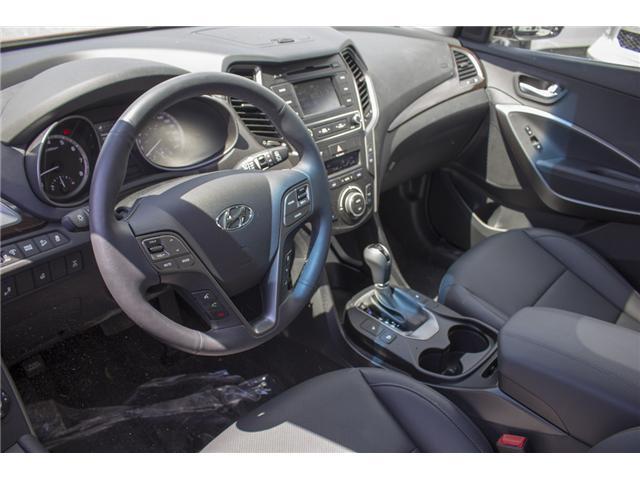 2018 Hyundai Santa Fe Sport 2.4 SE (Stk: JF551270) in Abbotsford - Image 12 of 26