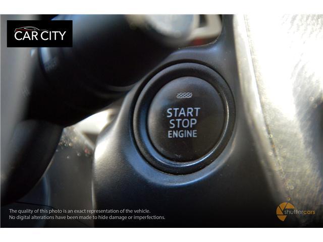 2014 Mazda Mazda3 GS-SKY (Stk: ) in Ottawa - Image 20 of 20