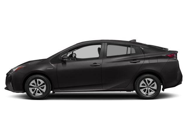 2018 Toyota Prius Technology (Stk: 8PR766) in Georgetown - Image 2 of 9