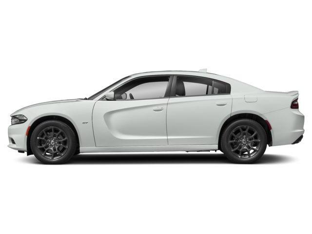 2018 Dodge Charger GT (Stk: J292494) in Surrey - Image 2 of 9