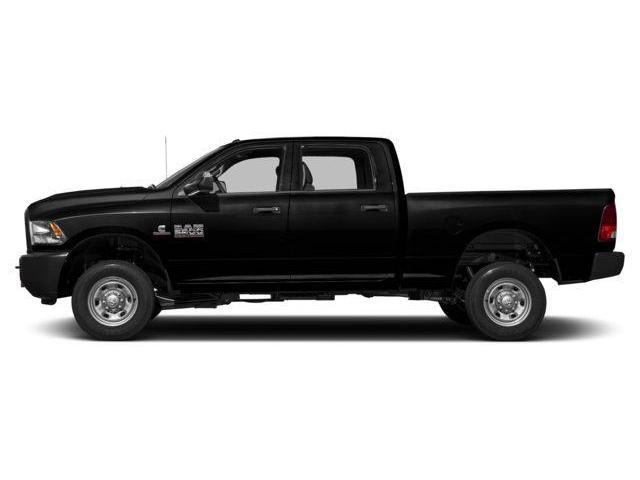 2018 RAM 2500 ST (Stk: 181603) in Thunder Bay - Image 2 of 9
