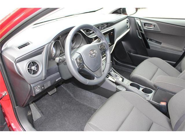 2018 Toyota Corolla iM Base (Stk: 11806) in Courtenay - Image 10 of 23