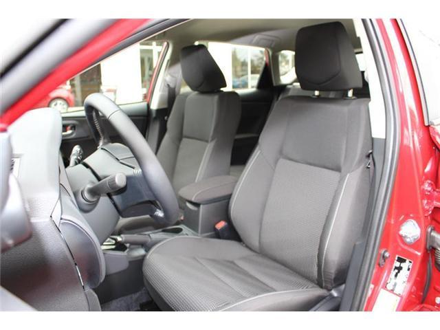 2018 Toyota Corolla iM Base (Stk: 11806) in Courtenay - Image 11 of 23