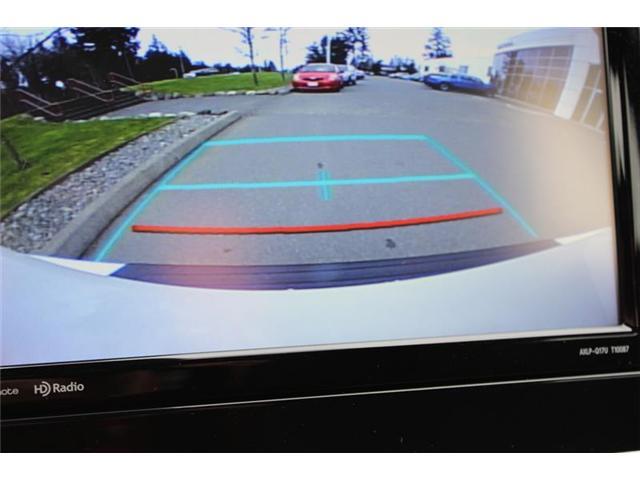 2018 Toyota Corolla iM Base (Stk: 11806) in Courtenay - Image 15 of 23