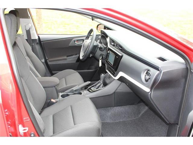 2018 Toyota Corolla iM Base (Stk: 11806) in Courtenay - Image 21 of 23