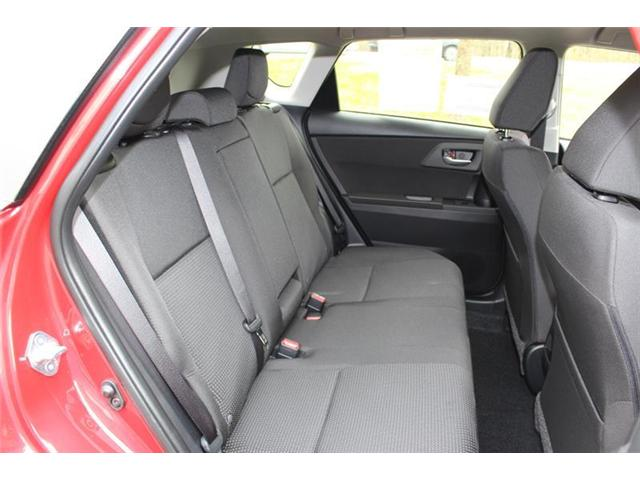 2018 Toyota Corolla iM Base (Stk: 11806) in Courtenay - Image 22 of 23