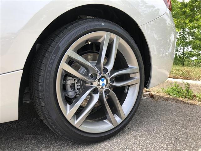 2018 BMW 230 i xDrive (Stk: B18314) in Barrie - Image 2 of 10