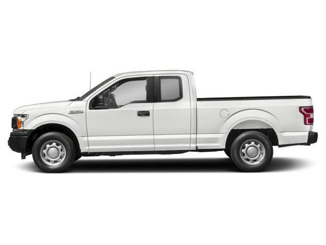 2018 Ford F-150 XLT (Stk: J-1132) in Calgary - Image 2 of 9