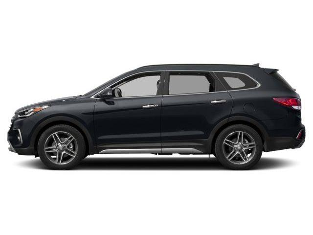 2018 Hyundai Santa Fe XL Limited (Stk: 18755) in Ajax - Image 2 of 9