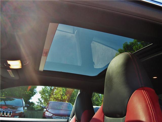 2013 Audi S5 3.0T Premium (Stk: 1367) in Orangeville - Image 21 of 22