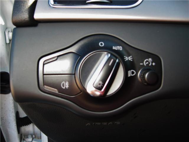 2013 Audi S5 3.0T Premium (Stk: 1367) in Orangeville - Image 13 of 22