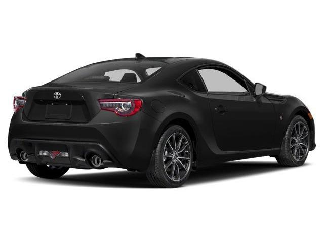 2018 Toyota 86 Base (Stk: 2854) in Guelph - Image 3 of 9