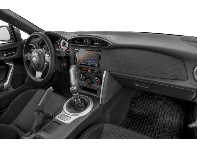 2018 Toyota 86 Base (Stk: 2854) in Guelph - Image 9 of 9