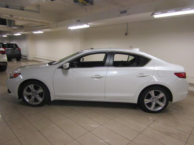 2015 Acura ILX Base (Stk: D11974A) in Toronto - Image 2 of 20