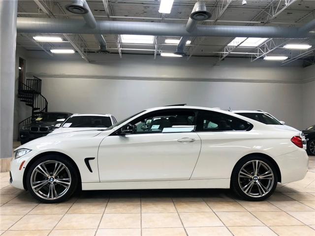 2014 BMW 428 xDrive (Stk: AP1602) in Vaughan - Image 2 of 24