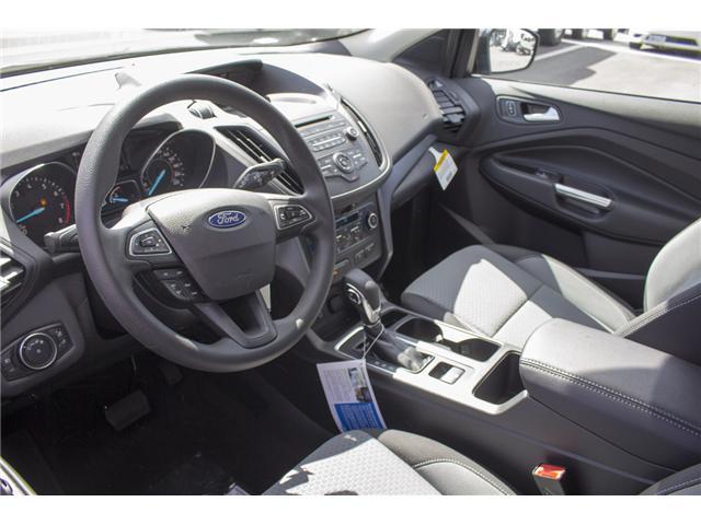 2018 Ford Escape SE (Stk: 8ES2745) in Surrey - Image 10 of 27