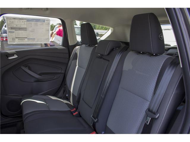 2018 Ford Escape SE (Stk: 8ES2745) in Surrey - Image 11 of 27