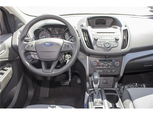 2018 Ford Escape SE (Stk: 8ES2745) in Surrey - Image 12 of 27