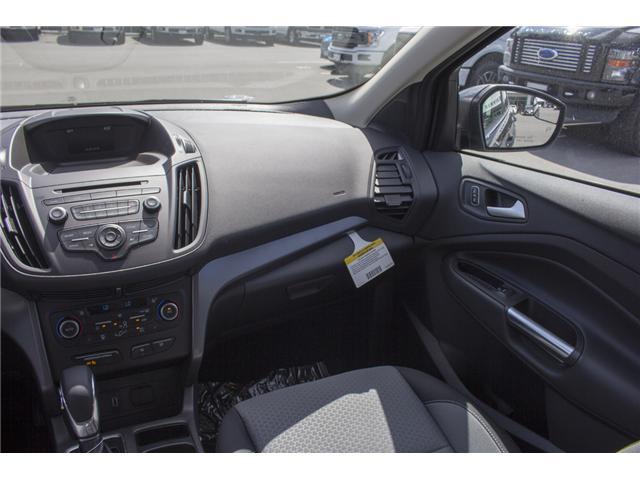 2018 Ford Escape SE (Stk: 8ES2745) in Surrey - Image 13 of 27