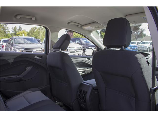 2018 Ford Escape SE (Stk: 8ES2745) in Surrey - Image 15 of 27