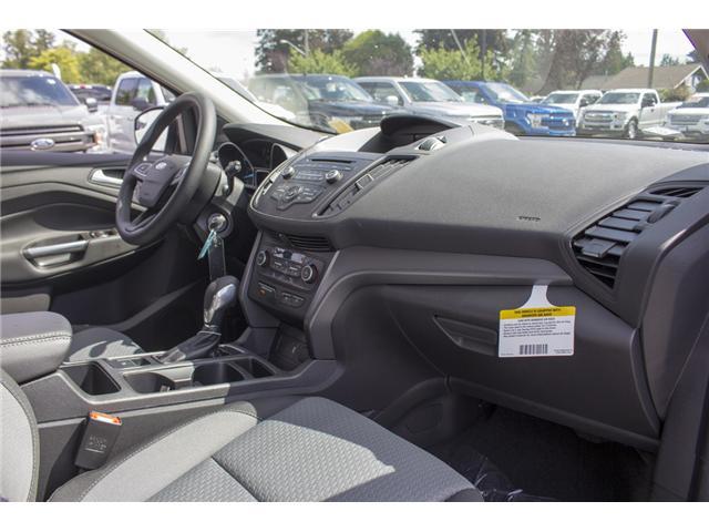 2018 Ford Escape SE (Stk: 8ES2745) in Surrey - Image 16 of 27