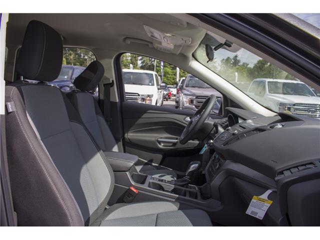 2018 Ford Escape SE (Stk: 8ES2745) in Surrey - Image 17 of 27
