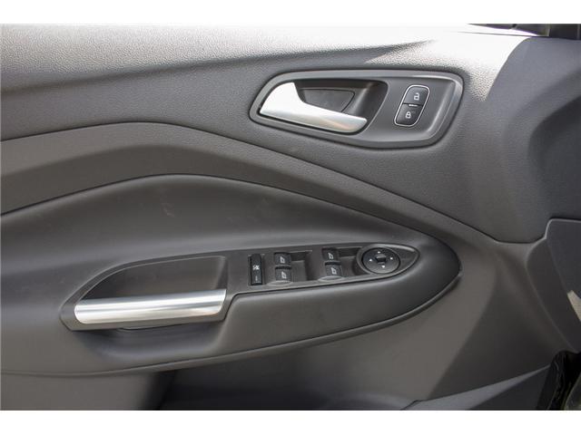 2018 Ford Escape SE (Stk: 8ES2745) in Surrey - Image 18 of 27