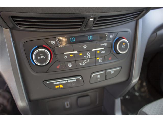 2018 Ford Escape SE (Stk: 8ES2745) in Surrey - Image 23 of 27