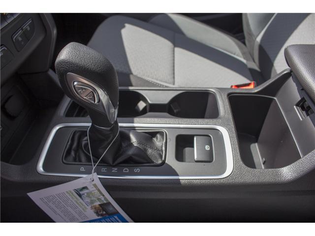 2018 Ford Escape SE (Stk: 8ES2745) in Surrey - Image 24 of 27