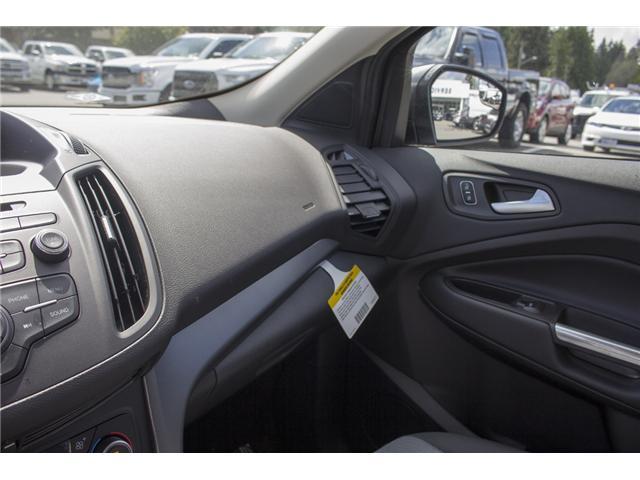 2018 Ford Escape SE (Stk: 8ES2745) in Surrey - Image 26 of 27