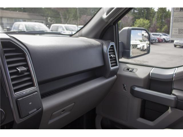 2018 Ford F-150  (Stk: 8F14248) in Surrey - Image 27 of 27