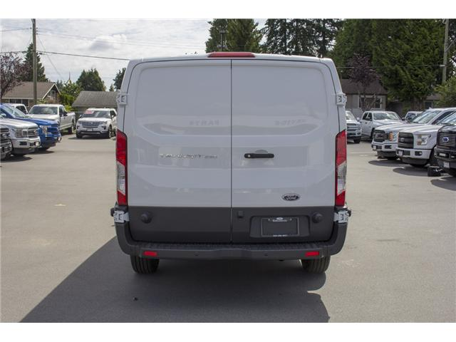 2018 Ford Transit-250 Base (Stk: 8TR0248) in Surrey - Image 6 of 24