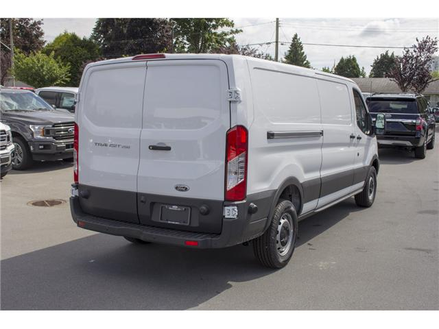 2018 Ford Transit-250 Base (Stk: 8TR0248) in Surrey - Image 7 of 24