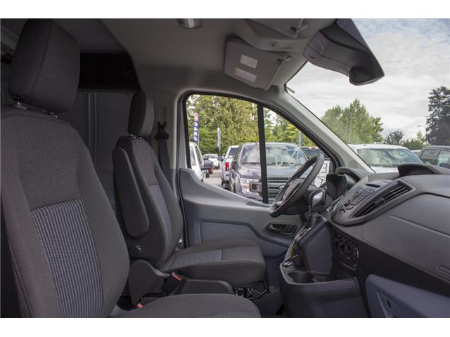 2018 Ford Transit-250 Base (Stk: 8TR0248) in Surrey - Image 17 of 24