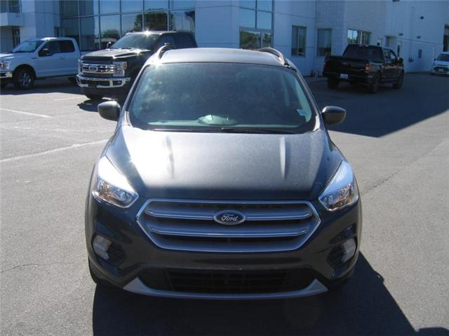 2018 Ford Escape SE (Stk: 18394) in Smiths Falls - Image 2 of 12