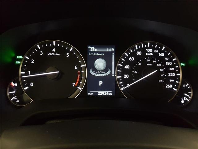 2017 Lexus RX 350 Base (Stk: 187162) in Kitchener - Image 13 of 23