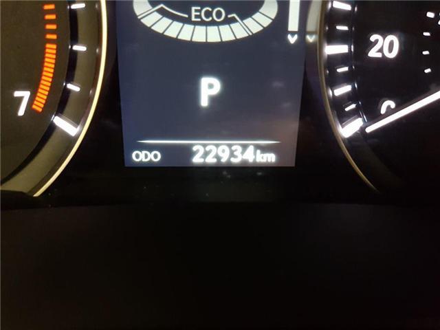 2017 Lexus RX 350 Base (Stk: 187162) in Kitchener - Image 14 of 23