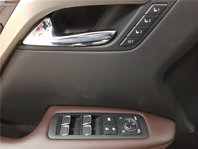 2017 Lexus RX 350 Base (Stk: 187162) in Kitchener - Image 15 of 23