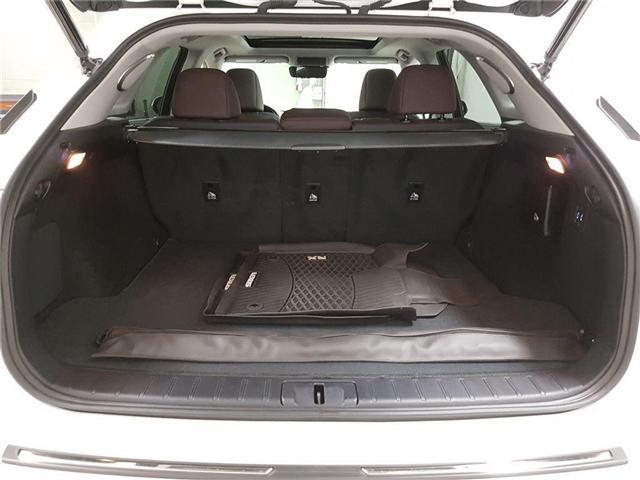 2017 Lexus RX 350 Base (Stk: 187162) in Kitchener - Image 21 of 23
