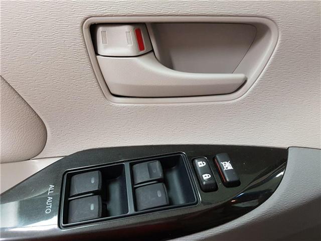 2012 Toyota Sienna V6 7 Passenger (Stk: 185699) in Kitchener - Image 15 of 20