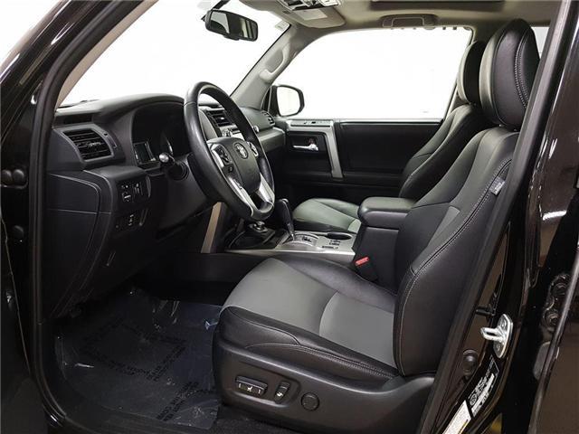 2014 Toyota 4Runner SR5 V6 (Stk: 185681) in Kitchener - Image 2 of 24