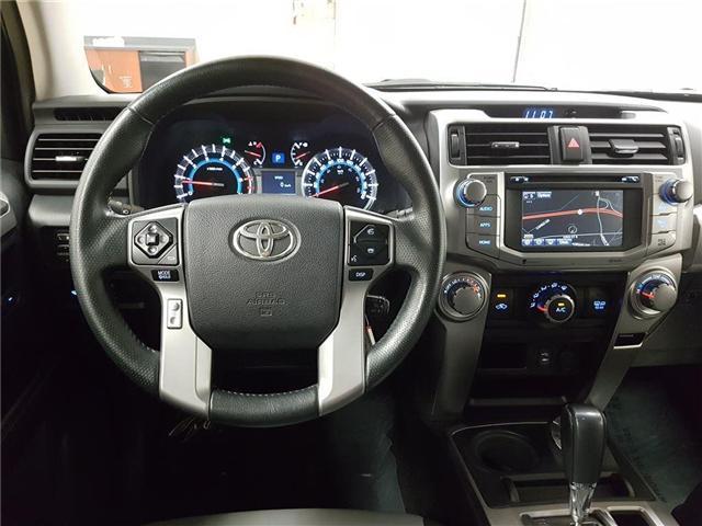 2014 Toyota 4Runner SR5 V6 (Stk: 185681) in Kitchener - Image 3 of 24